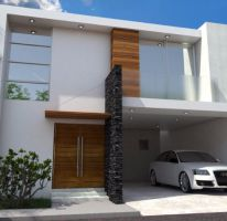 Foto de casa en venta en, club de golf villa rica, alvarado, veracruz, 1417613 no 01