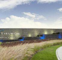 Foto de terreno habitacional en venta en, club de golf villa rica, alvarado, veracruz, 1458713 no 01