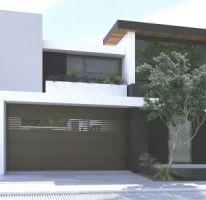 Foto de casa en venta en, club de golf villa rica, alvarado, veracruz, 1556740 no 01
