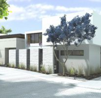 Foto de casa en venta en, club de golf villa rica, alvarado, veracruz, 1572558 no 01