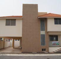 Foto de casa en venta en, club de golf villa rica, alvarado, veracruz, 1620972 no 01