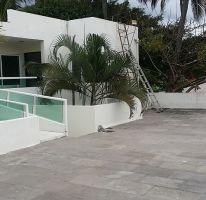 Foto de departamento en venta en, club de golf villa rica, alvarado, veracruz, 1663908 no 01