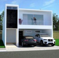 Foto de casa en venta en, club de golf villa rica, alvarado, veracruz, 1673780 no 01