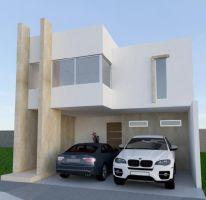 Foto de casa en venta en, club de golf villa rica, alvarado, veracruz, 1673892 no 01