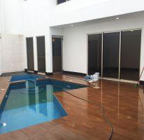 Foto de casa en venta en, club de golf villa rica, alvarado, veracruz, 1675032 no 01