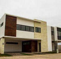 Foto de casa en venta en, club de golf villa rica, alvarado, veracruz, 1692482 no 01