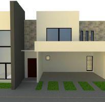 Foto de casa en venta en, club de golf villa rica, alvarado, veracruz, 1722562 no 01