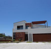 Foto de casa en venta en, club de golf villa rica, alvarado, veracruz, 1734388 no 01