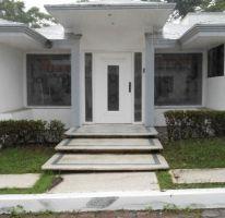 Foto de casa en renta en, club de golf villa rica, alvarado, veracruz, 1742867 no 01