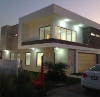 Foto de casa en venta en, club de golf villa rica, alvarado, veracruz, 1793970 no 01