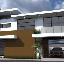 Foto de casa en venta en, club de golf villa rica, alvarado, veracruz, 1831744 no 01