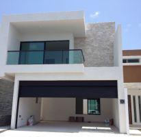 Foto de casa en venta en, club de golf villa rica, alvarado, veracruz, 2031180 no 01