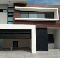 Foto de casa en venta en, club de golf villa rica, alvarado, veracruz, 2052814 no 01