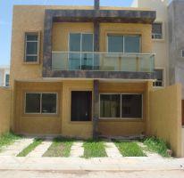 Foto de casa en renta en, club de golf villa rica, alvarado, veracruz, 2068616 no 01