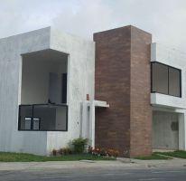 Foto de casa en venta en, club de golf villa rica, alvarado, veracruz, 2071004 no 01