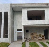 Foto de casa en venta en, club de golf villa rica, alvarado, veracruz, 2071024 no 01