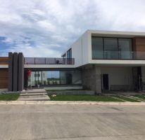 Foto de casa en venta en, club de golf villa rica, alvarado, veracruz, 2071516 no 01