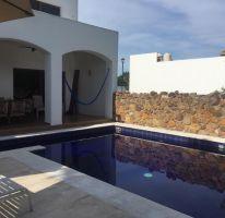 Foto de casa en venta en, club de golf villa rica, alvarado, veracruz, 2081372 no 01