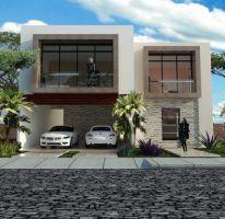Foto de casa en venta en, club de golf villa rica, alvarado, veracruz, 2092500 no 01