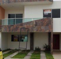 Foto de casa en venta en, club de golf villa rica, alvarado, veracruz, 2132904 no 01