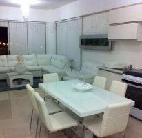 Foto de departamento en renta en, club de golf villa rica, alvarado, veracruz, 2149944 no 01