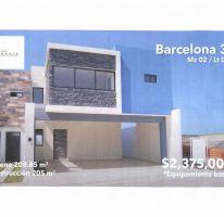Foto de casa en venta en, club de golf villa rica, alvarado, veracruz, 2150898 no 01