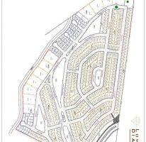 Foto de terreno habitacional en venta en, club de golf villa rica, alvarado, veracruz, 2166726 no 01