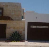 Foto de casa en renta en, club de golf villa rica, alvarado, veracruz, 2168452 no 01