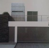 Foto de casa en venta en, club de golf villa rica, alvarado, veracruz, 2169718 no 01