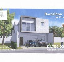 Foto de casa en venta en, club de golf villa rica, alvarado, veracruz, 2169738 no 01