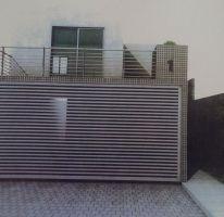 Foto de casa en venta en, club de golf villa rica, alvarado, veracruz, 2169794 no 01