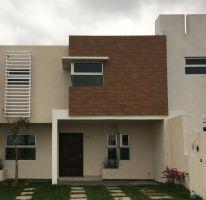 Foto de casa en venta en, club de golf villa rica, alvarado, veracruz, 2193729 no 01
