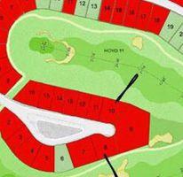 Foto de terreno habitacional en venta en, club de golf villa rica, alvarado, veracruz, 2193825 no 01
