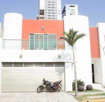 Foto de casa en venta en, club de golf villa rica, alvarado, veracruz, 2206686 no 01