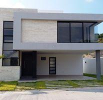 Foto de casa en venta en, club de golf villa rica, alvarado, veracruz, 2236596 no 01