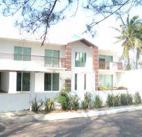 Foto de casa en venta en, club de golf villa rica, alvarado, veracruz, 2284956 no 01