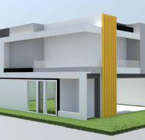 Foto de casa en venta en, club de golf villa rica, alvarado, veracruz, 2348734 no 01