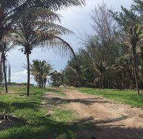 Foto de terreno habitacional en venta en, club de golf villa rica, alvarado, veracruz, 2348750 no 01