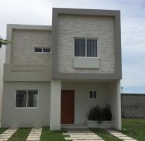 Foto de casa en venta en, club de golf villa rica, alvarado, veracruz, 2349052 no 01