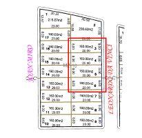Foto de terreno habitacional en venta en, club de golf villa rica, alvarado, veracruz, 2365830 no 01