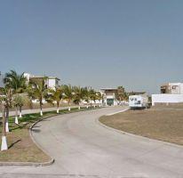 Foto de terreno habitacional en venta en, club de golf villa rica, alvarado, veracruz, 2386072 no 01