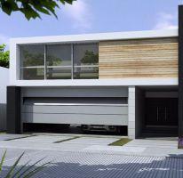 Foto de casa en venta en, club de golf villa rica, alvarado, veracruz, 2387426 no 01