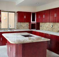 Foto de casa en venta en, club de golf villa rica, alvarado, veracruz, 2401072 no 01