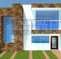 Foto de casa en venta en, club de golf villa rica, alvarado, veracruz, 344150 no 01