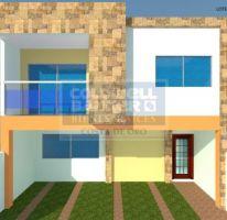 Foto de casa en venta en, club de golf villa rica, alvarado, veracruz, 471326 no 01