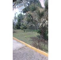 Foto de terreno habitacional en venta en, club de golf villa rica, alvarado, veracruz, 1169977 no 01