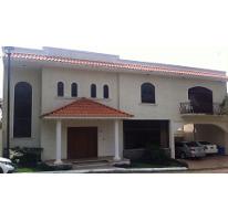 Foto de casa en venta en  , club de golf villa rica, alvarado, veracruz de ignacio de la llave, 1362755 No. 01