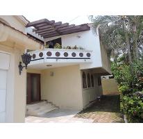 Foto de casa en venta en, club de golf villa rica, alvarado, veracruz, 1403037 no 01
