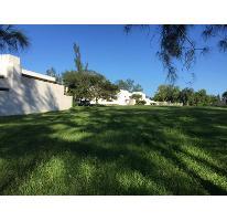 Foto de terreno habitacional en venta en, club de golf villa rica, alvarado, veracruz, 1409787 no 01