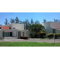 Foto de casa en venta en, club de golf villa rica, alvarado, veracruz, 1418955 no 01